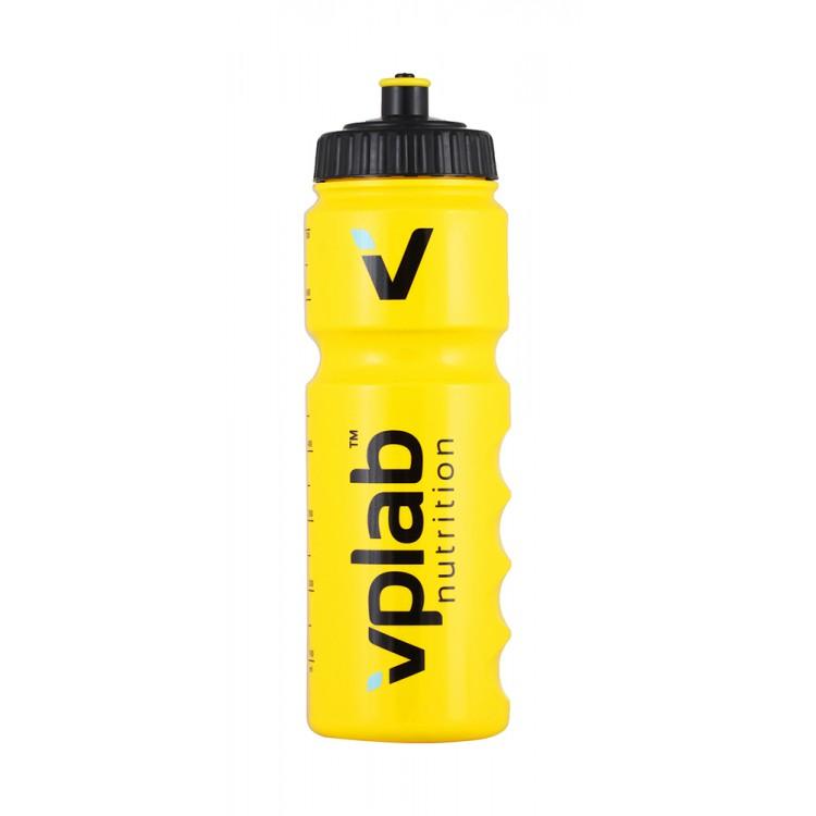 VPLab. Бутылка Гриппер - 750 мл