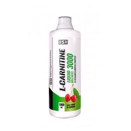 HSN. L-carnitine 3000 welness - 1000 мл