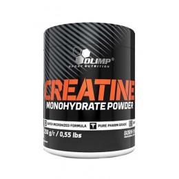 Olimp. Creatine Monohydrate - 250 г