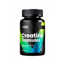 VPLab. Creatine Capsules - 90 капс
