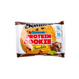 BombBar. Protein Cookie - 60 г