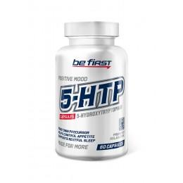 BeFirst. 5-HTP Capsules - 60 капс