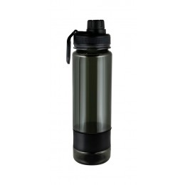 Befirst. Бутылка для воды Тритан - 900 мл