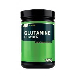 ON. Glutamine powder - 1000 г