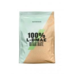 MyProtein. DMAE Powder - 100 г