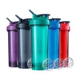 BlenderBottle. Pro24 Full Color - 700 мл