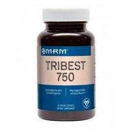 MRM. Tribest 750 мг - 60 капс