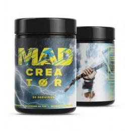 MAD. Creator - 240 капс