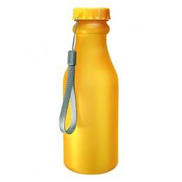 Befirst. Бутылочка для воды матовая - 500 мл