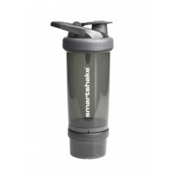 SmartShake - Revive - 750 мл