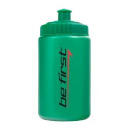 Befirst. Бутылка для воды Be First - 500 мл