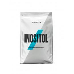MyProtein. Inositol 750 мг - 500 г
