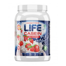Tree of Life. Casein - 907 г