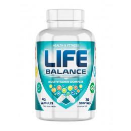 Tree of Life. Balance - 90 капс
