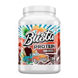 Busta. Protein  - 907 г