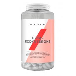 MyProtein. Beta Ecdysterone - 60 капс