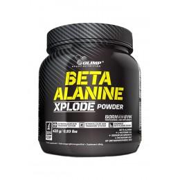 Olimp. Beta-Alanine XPlode - 420 г