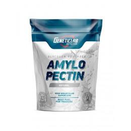 GeneticLab. Amylopectin - 1000 г