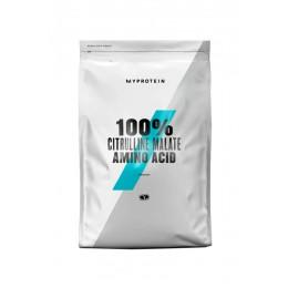 MyProtein. Citrulline Malate - 250 г