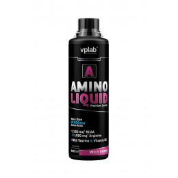 VPLab. Amino Liquid - 500 мл