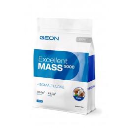 GEON. Excellent Mass 5000 - 2720 г