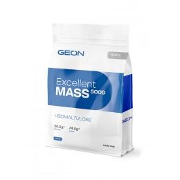 GEON. Excellent Mass 5000 - 920 г