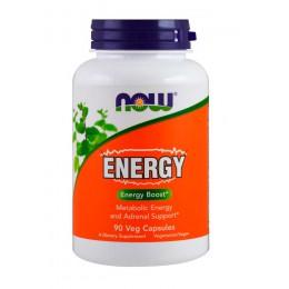 NOW. Energy - 90 капс