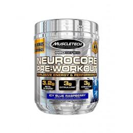 MuscleTech. Neurocore Pre-Workout - 210 г