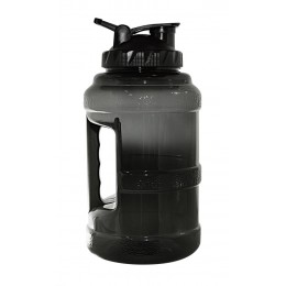 Befirst. Бутылка для воды Be First - 2500 мл