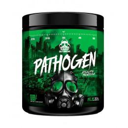 OutbreakNutrition. Pathogen - 28 порций