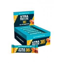 MyProtein. High Protein Bar - 80 г