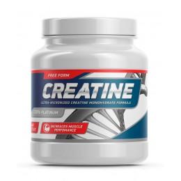 GeneticLab. Creatine - 500 г