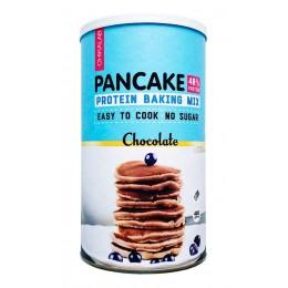 Chikalab. Pancake (Блинчики) - 480 г