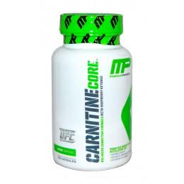 MusclePharm. Carnitine - 60 таб