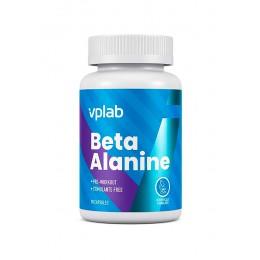 VPLab. Beta-alanine - 90 таб