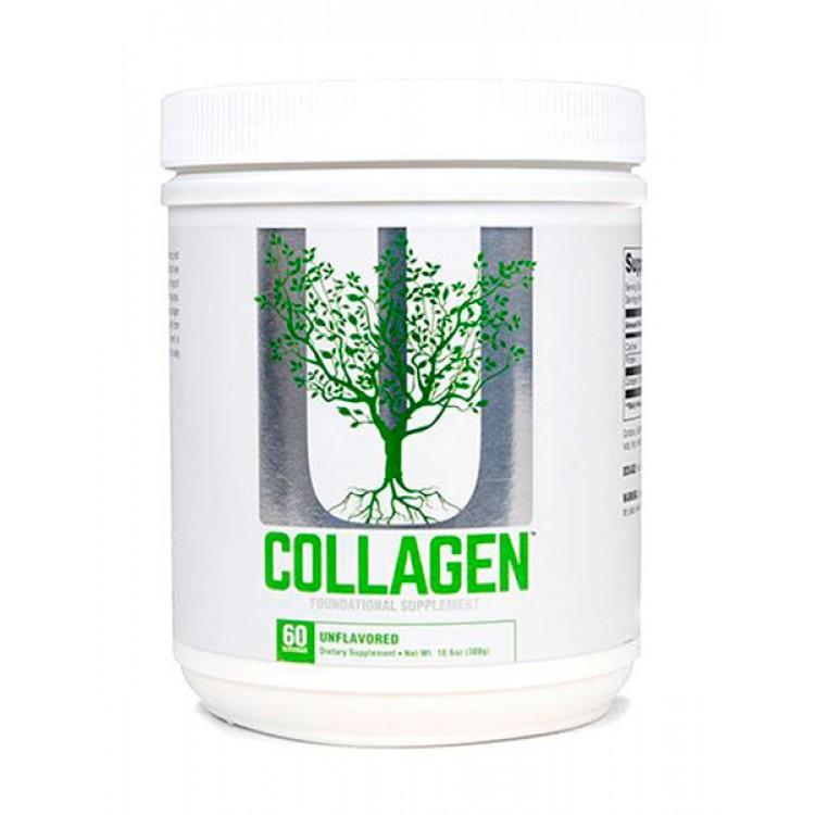 Universal. Collagen Peptide - 300 г