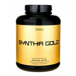 Ultimate. Syntha Gold - 2270 г