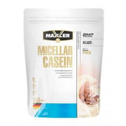 Maxler. Micellar Casein - 450 г