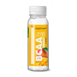 DopDrops. BCAA Energy Zero Carbs - 240 мл