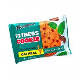 BombBar. Fitness Cookie - 40 г