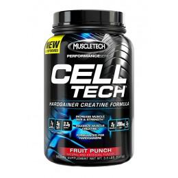 MuscleTech. Cell-Tech Performance Series - 1360 г