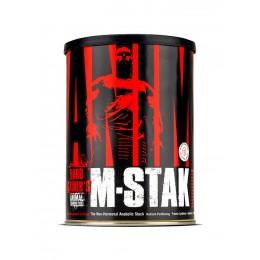 Universal. M-Stack - 21 пакет