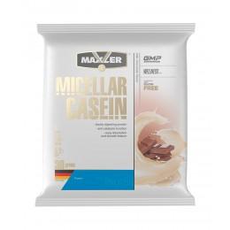 Maxler. Sample Micellar Casein - 30 г