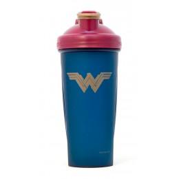 IronTrue. Шейкер  Wonder Woman - 700 мл