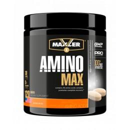 Maxler. Amino Max - 120 таб