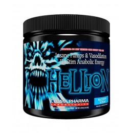 ClomaPharma. Hellion - 270 г