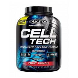 MuscleTech. Cell-Tech Performance Series - 2700 г