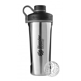 BlenderBottle. Radian Insulated Stainless - 769 мл (нерж сталь)