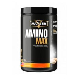 Maxler. Amino Max - 240 таб