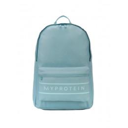 MyProtein. Рюкзак